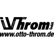 IVT Otto Throm GmbH