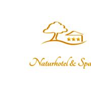Sontheim's Naturhotel & Spa