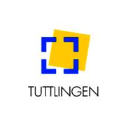Stadt Tuttlingen