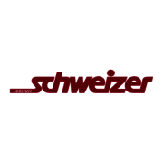 Schuh Schweizer