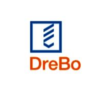 Drebo Werkzeugfabrik