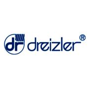Wärmetechnik Walter Dreizler