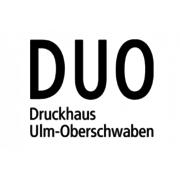 Druckhaus Ulm-Oberschwaben