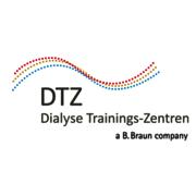 Dialyse Trainings-Zentren