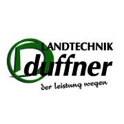 Duffner Landtechnik