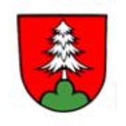 Gemeinde Durlangen