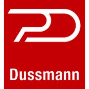 Dussmann Service