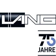 E.A. Lang GmbH & Co KG
