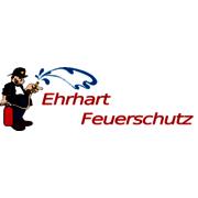 Ehrhart Feuerschutz GmbH