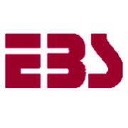 EBS Energiebau Schwaben GmbH