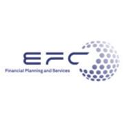 EFC Financial Planning Center