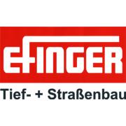 Efinger Tief - und Straßenbau