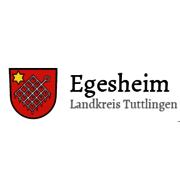 Gemeinde Egesheim