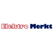 Elektro Merkt