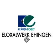 Eloxalwerke Krämer & Eckert GmbH & Co. KG
