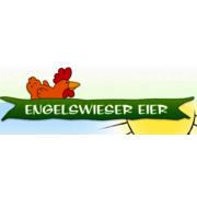 Engelswieser Hühnerhof