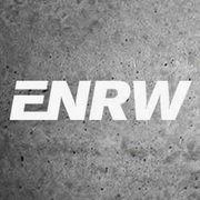ENRW Energieversorgung Rottweil