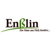 Enßlin Zimmerei Holzbau