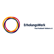 Erholungswerk Post Postbank