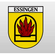 Gemeinde Essingen