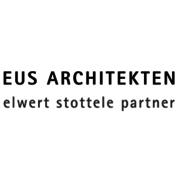 EUS ARCHITEKTEN