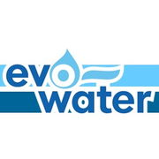 evo-water GmbH