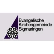 Evangelische Kirchengemeinde Sigmaringen