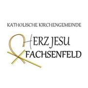 Katholische Kirchengemeinde Fachsenfeld