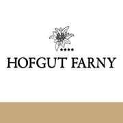 Hofgut Farny Edelweissbrauerei