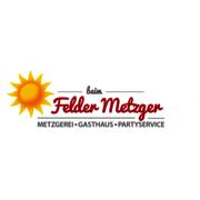 Felder Metzgerei