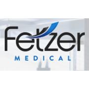 Fetzer Medical