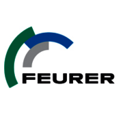 Feurer GmbH & Co. KG Heizung-Sanitär-Klima