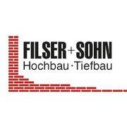 Filser & Sohn GmbH