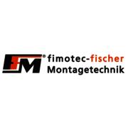 Fimotec-Fischer
