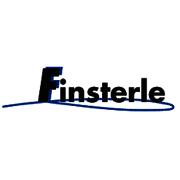 Finsterle Stahl- u. Metallbau