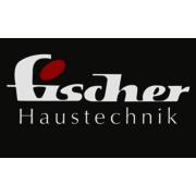 Fischer Edelstahltechnik