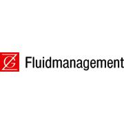 ZG Fluidmanagement
