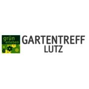 Gartentreff Lutz