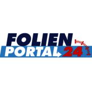 FolienPortal24
