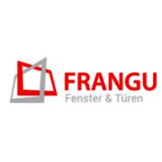 Frangu-Fensterbau