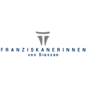 Franziskanerinnen von Siessen