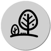 Friedhofsgärtnerei, Gartenpflege & Hausmeisterservice