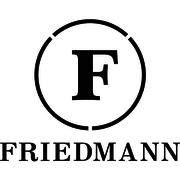 Friedmann & Partner Ingenieurbüro