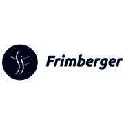 Frimberger