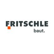 Fritschle GmbH