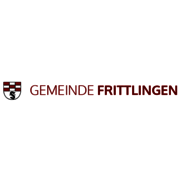 Gemeinde Frittlingen
