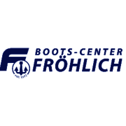 Boots-Center Fröhlich