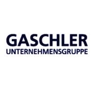Gaschler Projektplanung
