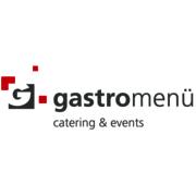 gastromenü catering & events