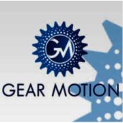 Gear Motion